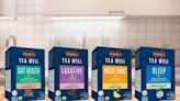 Celestial Seasonings sustains double-digit growth in packaged tea: 'It's flavor-forward, it's global, it's better for you'