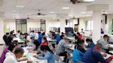 年後轉職熱!台南就業中心提供13場次徵才 提供上千個工作機會