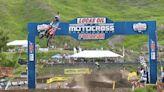 Roczen wins Motocross Round 2, Justin Cooper takes 250s- NBC Sports