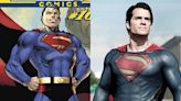 How every character in the DC extended universe compares to their comic-book counterpart