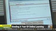 Grading A Year Of Online Learning (Pt. 2)