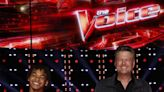 The Voice's Cam Anthony Talks 'Newfound Confidence' After Blake Shelton Says He Could Be a 'Superstar'
