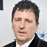 www.celebritynetworth.com/richest-businessmen/producers/atticus-ross-net-worth/#:~:text=Atticus%20Ross%20Net%20Worth.%20How%20much%20is%20Atticus,in%20Ladbroke%20Grove%2C%20London%2C%20England%20in%20January%201968.