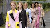 Why Copenhagen Fashion Week's New Phygital Format Is Important for the Future of Fashion Shows