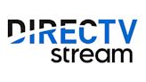 DirecTV Completes Spinoff From AT&T