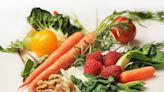 Switching from Western diet to a balanced diet may reduce skin, joint inflammation