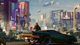 《電馭叛客 2077》和《巫師 3》的主機、PC 次世代更新延後到 2022 年了