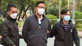 香港1月6日大搜捕——北京政權自我懷疑的可笑舉動