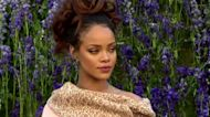 Rihanna is officially a billionaire: Forbes