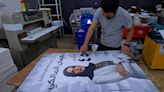 'Apathy and despair' as Iraq looks to October election