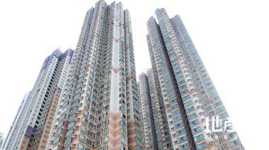 【今日二手焦點】交投氣氛向好 私樓資助屋理想價頻現 - 香港經濟日報 - 地產站 - 地產新聞 - 其他地產新聞
