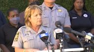 Officers involved in the death of Jamal Sutherland on administrative duty