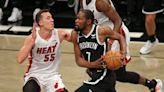 Brooklyn Nets player grades: Nets fall to 2-3 with loss to Miami