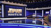 'Jeopardy!' Fans Declare Their New Favorite for the Host Job and It Might Shock You
