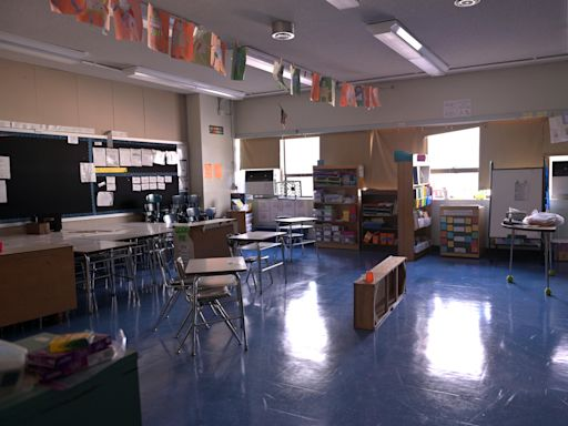 NYC public elementary schools to begin reopening on December 7
