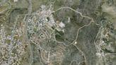 川普2020年連任選情告急 認以色列屯墾區合法、恐釀更多血腥衝突