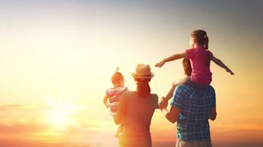 為老年生活規劃失能照顧 應該知道些什麼?