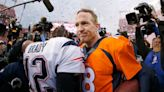 Tom Brady to attend Peyton Manning's Pro Football Hall of Fame ceremony
