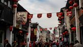 What a Trip to China Taught Me About Cultural Appreciation
