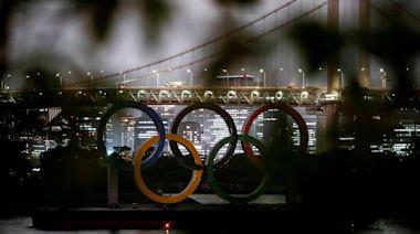 東京奧運下月開幕,日本還有機會叫停? - *CUP