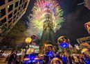 「台北市旅遊補助」申請方式圖解懶人包!每房現折1000元、農曆春節也適用 - 玩咖Playing - 自由電子報