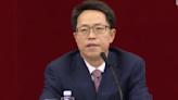 張曉明被免去港澳辦主任職務降級副主任 夏寶龍接掌曾令拆浙江教堂