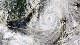 明天風雨會更大! 彭啟明預告烟花颱風「各地風雨時程圖」