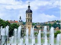 Guide For First-Time Visitors: What To Do In Lyon