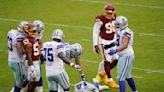 Mike McCarthy shames Cowboys for reaction to Jon Bostic hit on Andy Dalton