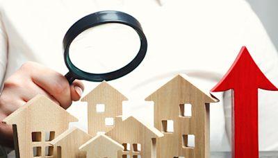 台灣房市今年正在週期轉折點!胡偉良:「五要素」影響房價不容易下跌 | 胡偉良 | 遠見雜誌