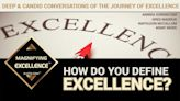 Talking Excellence with ESPN's Darren Cahill