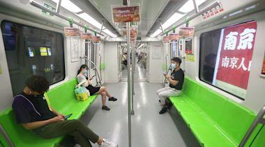 新冠肺炎|南京增至112人染疫:Delta變種病毒引起 - 新聞 - am730