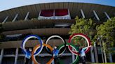 Tokyo Olympics action, Western wildfires, Trump rally: 5 things to know this weekend