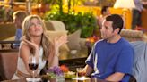 Every Movie That Made Jennifer Aniston an Icon, Ranked
