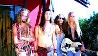 Facelift Turns 30: Musicians Salute Alice in Chains' Debut Album