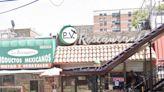 無視紐約防疫禁令餐館照用餐 民眾吃罰單
