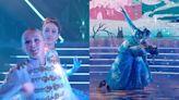 JoJo Siwa Is Prince Charming in Disney-Themed 'DWTS' Performance