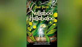 'The Nut Job' Writer-Director Peter Lepeniotis Aboard For US-Canada-Oz Animation 'Nullaboo Hullabaloo'