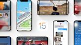 不換機也有新功能!蘋果公布 iOS 15、iPadOS 15 正式版釋出時間 - 自由電子報 3C科技