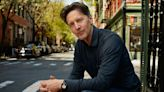 Andrew McCarthy ran from the Brat Pack. Now, he's ready to relive the '80s.