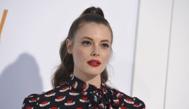 How 'Community' Star Gillian Jacobs Found Her Way to Documentary Filmmaking and Animation