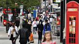 【英國疫情】食品業員工豁免隔離 改每日檢測 - 香港經濟日報 - 即時新聞頻道 - 國際形勢 - 環球社會熱點