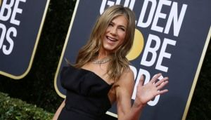 Jennifer Aniston Has Been Using This Under-$20 Lip Balm for Years