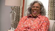 Madea takes her final bow, Dev Patel plays David Copperfield and more of this week's best in pop culture