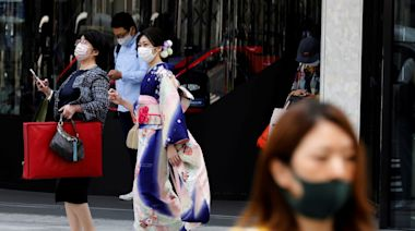 連署「停辦東京奧運」不到兩天逼進20萬 日網友怒吼:這就是人民心聲!
