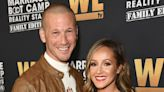 J.P. Rosenbaum and Ashley Hebert Are the Latest Bachelor Nation Couple to Go Their Separate Ways - E! Online
