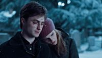 Deathly Hallows Director Makes Harry Potter Films for Grown-Ups