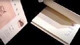 村上春樹首場拍賣會!狂粉從他還沒出名就收藏 初次面世手稿曝光
