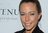 Kendra Wilkinson Snapchats Her First Botox Procedure: 'I'm Finally Giving In'