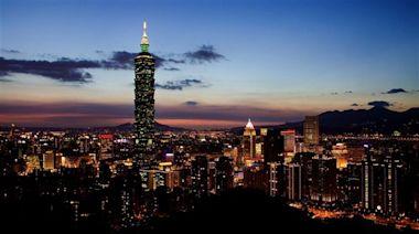 最討厭台灣哪縣市?台人答案竟一面倒